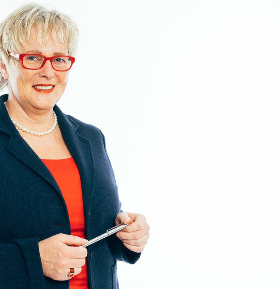 Brigitte Protschka Kontakt